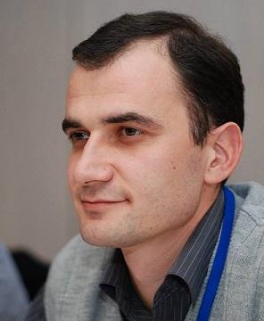 Nikolai_Tveatkov